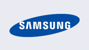 Samsung-Data-Recovery