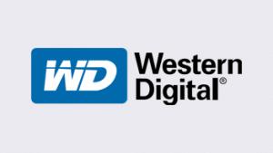 Western-Digital-Recovery